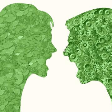 Quelles voies pour l'écologie politique ?