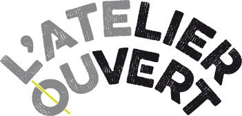 L'Atelier Ouvert, rédaction, arts graphiques, multimédias, print, web, vidéo