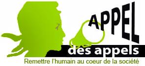 Marseille 2019 «Le second souffle» del'AppeldesAppels