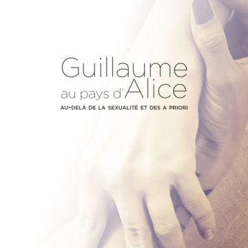 Guillaume aupays d'Alice