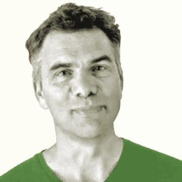 Gilles Perret : uncinéaste engagé