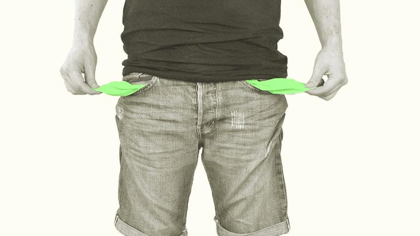Réforme del'assurance chômage: unpas deplus dansl'univers deKen Loach
