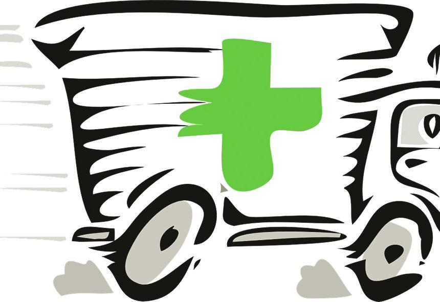 Urgence auxUrgences, symptôme dudéclin dusystèmehospitalier