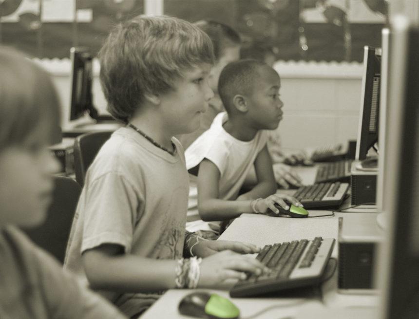 Au-delà des réformes Blanquer, construireunepédagogie etuneécoledelasolidarité