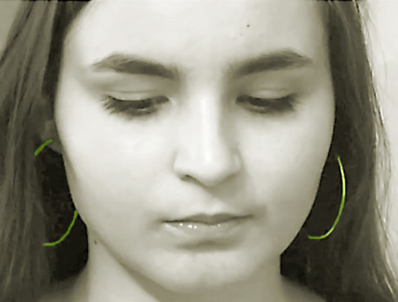 CORONA Onaime lachanson «Corona happy» deReine